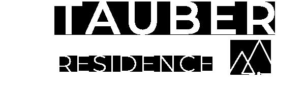 Residence Tauber Südtirol